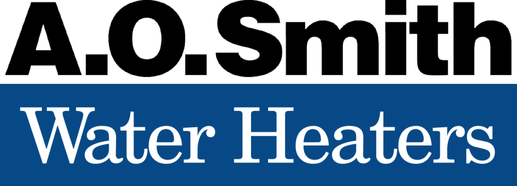 AO Smith Water Heater repair service in Pasadena, CA