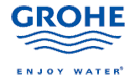 Kevin Shaw Plumbing, Inc. supplies Grohe plumbing equipment by Arcadia, CA.