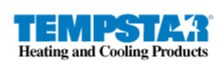 Kevin Shaw Plumbing, Inc. carries and service Tempstar Air Conditioning units in Monrovia, CA.