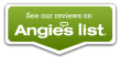 Read our Reviews at AngiesList about our AC repair service by Monrovia CA