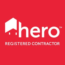 Need an affordable plumber in Monrovia CA? Hire a HERO-registered contractor like us.